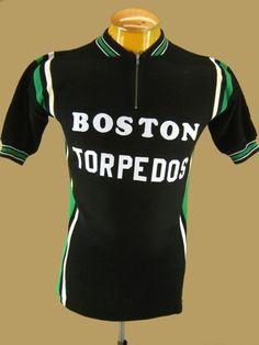 Boston Torpedos