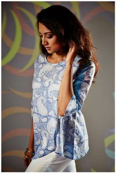 #fashion #prints #india