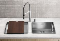 9 best modern kitchen sink design ideas images kitchen sink design rh pinterest com
