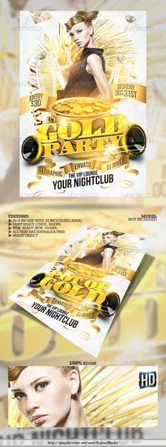 Easter - Flyer Template Flyer template, Easter and Event flyers - easter flyer template