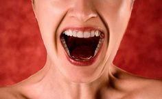 Soñar con sacarse algo de la boca puede ser una experiencia nada recomendable para muchos. Según lo que extraigamos puede ser incomodo e incluso, desagradable. En la interpretación de los…