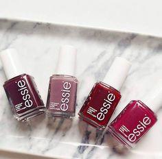 nail polish, beauty, and cosmetics image