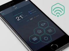 Earlier this year we published a blog posted titled Smart Home Design…