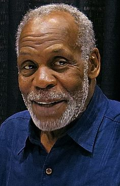 Danny Glover joins cast of 'Jumanji: Welcome to the Jungle' sequel. Danny Glover is set to star in Sony's upcoming sequel to Jumanji: Welcome to the Jungle. Danny Glover, Black Actors, Black Celebrities, Celebs, African American Actors, Gta San Andreas, Vintage Black Glamour, Model Foto, Famous Black