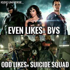 Which film do you prefer?  #thesuperman #sonofkrypton #kryptonian #krypton #manoftomorrow #manofsteel #clarkkent #superhero #dc #dccomics #like4like #batman #superman #brucewayne #batmanvssuperman #batmanvsupermandawnofjustice #superhero #darkknight #dceu #batmanvsuperman #henrycavill #benaffleck #batfleck #wonderwoman #robin #movie #zacksynder #suicidesquad #amazon #justiceleague #theflash
