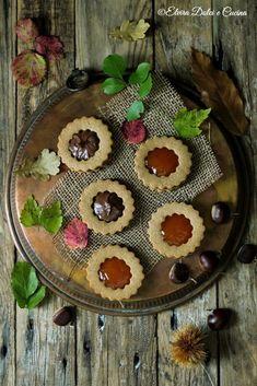 Italian Cake, Biscotti, Stepping Stones, Good Food, Cakes, Outdoor Decor, Desserts, Blog, Recipes