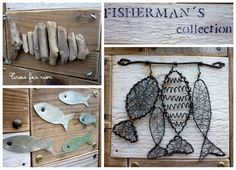 fisherman_s_collection1
