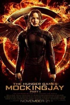 Açlık Oyunları: Alaycı Kuş – The Hunger Games: Mockingjay Part 1 2014 Türkçe Altyazılı izle izle | Açlık Oyunları: Alaycı Kuş – The Hunger Games: Mockingjay Part 1 2014 Türkçe Altyazılı izle Tek Part