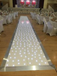 Portable Dance Floor For Wrieless Connections Sale Buy Portable - Where to buy a dance floor
