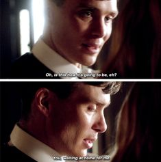 Peaky Blinders Thomas Shelby and Grace Burgess Peaky Blinders Grace, Peaky Blinders Thomas, Peaky Blinders Quotes, Cillian Murphy Peaky Blinders, Boardwalk Empire, Grace Burgess, Birmingham, Grace Quotes, Red Right Hand