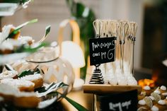We're big fans of the cake pop trend at weddings. Especially when it's a pina colada flavored cake pop in the Caribbean. Wedding Venues Beach, Our Wedding, Second Weddings, Real Weddings, Grand Cayman, Cake Pop, Pina Colada, Caribbean, Wedding Planner