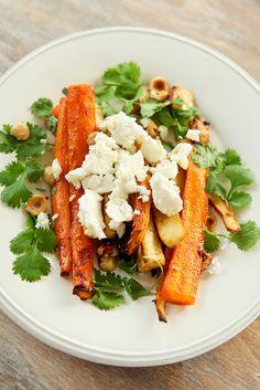 wortel pastinaak feta by photo-copy, via Flickr