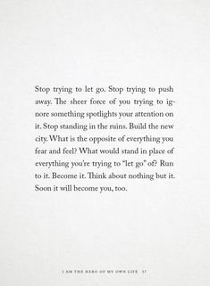 Itll Be Okay And You Will Be Too Quotes Life Quotes Words