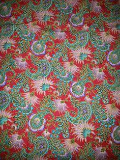 indonesian batik  Color pallets for home  Pinterest  Kain batik