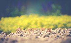 Summer Activities To Avoid - The Best U Tumblr Sky, Vibes Tumblr, Cubes, Summer Vine, Videos Fun, Summer Boredom, Summer Heat, Vibe Video, Summer Solstice