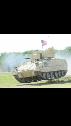 98 Best Military Vehicles Images Military Vehicles Army Vehicles