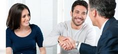Bad Credit Loans are the best financial solutions for the borrowers who are facing very hard to deal with unseen monetary woes. With the solution for this money loan seekers are able to handle all the unseen financial expenses in a short span of time without meeting up any kind of difficulties.