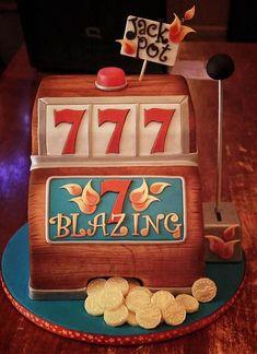 Cake-Design - Decorare le torte in modo artistico