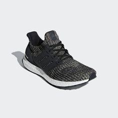 ac369f1e213 Ultraboost Shoes Silver 5.5 Kids in 2019