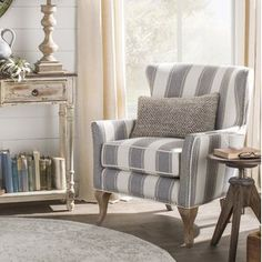 Home Furniture Fireplaces Sofias Rustic Furniture Living Room Chairs, Living Room Furniture, Home Furniture, Living Room Decor, Deco Furniture, Lounge Furniture, Furniture Design, Dining Chairs, Dining Room
