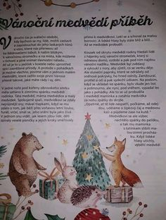 Christmas Activities For Kids, Preschool Christmas, Christmas Time, Kindergarten, Education, Painting, Hampers, Christmas Activities For Children, Painting Art