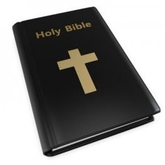 Origin of the Bible, What Is Its History?