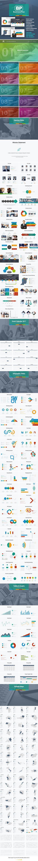 pitch - multipurpose keynote presentation template | presentation, Presentation templates