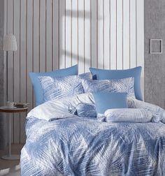Bavlnené obliečky - HAWAII Duvet Covers, Comforters, Hawaii, Blanket, Bed, Home, Creature Comforts, Quilts, Stream Bed