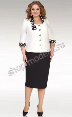 Suits For Women, Blouses For Women, Africa Dress, Corporate Fashion, Professional Outfits, Dresses For Work, Formal Dresses, Dress Suits, Fashion Over 50