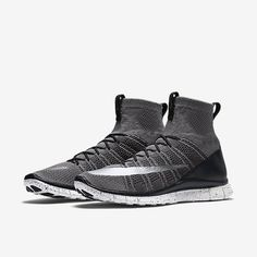 nike air max formateurs classiques - 1000+ images about s o l e on Pinterest | Nike Free, Nike and ...