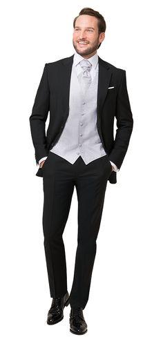 westbury premium anzug