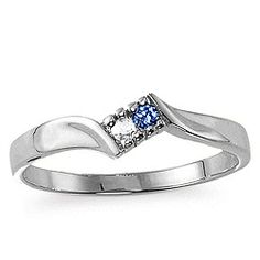 $215.00  womans wedding band! I love this, but with just diamonds no colors for the band