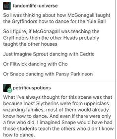 Minerva mcgonagall, gryffindor, Pomona Sprout, Cedric diggory, Hufflepuff, filius flitwick, Cho Chang, Ravenclaw, Severus Snape, pansy parkinson, slytherin, Hogwarts, Harry Potter, hp