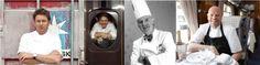 Le groupe Belmond présente sa nouvelle série de dîners éphémères à bord des trains de luxe anglais, Belmond British Pullman et Belmond Northern Belle, animés par des chefs de renom, tels que le Chef Exécutif Robbie Gleeson.Après le succès des dîners...