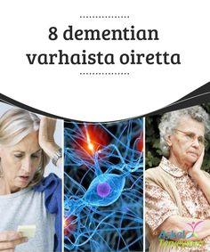 8 dementian varhaista oiretta  #Dementiasta kärsivillä on usein #vaikeuksia #kirjoittaa entiseen malliin.  #Mielenkiintoistatietoa