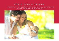 TOP 6 TIPS & TRICKS pentru viața de cuplu după venirea unui copil! Couple Photos, Tips, Couple Shots, Couple Photography, Couple Pictures, Counseling