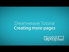 Using Special Characters In Dreamweaver CC