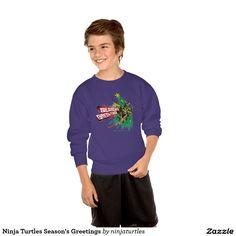 Your Custom Kids' Hanes ComfortBlend® Sweatshirt. Producto disponible en tienda Zazzle. Vestuario, moda. Product available in Zazzle store. Fashion wardrobe. Regalos, Gifts. #camiseta #tshirt