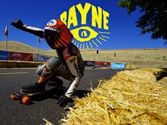 Awesome! Rayne Longboards, Cruise, Carving, Baseball Cards, Awesome, Cruises, Wood Carvings, Sculptures, Printmaking