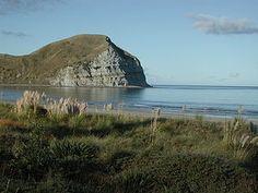 Mahia Peninsula - Wikipedia, the free encyclopedia
