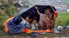 260 Ideas De Indigentes Refugiados Y Desamparados Fotografía Por Temas Indigente Fotografia Niños Del Mundo