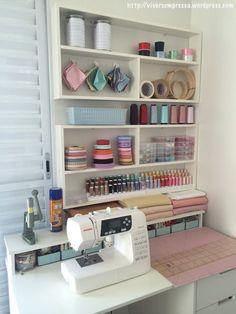 ideas for sewing studio ideas design quilting room
