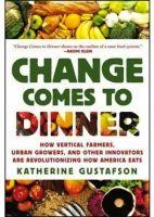 food matter, dinner, sustain food, food fan, food book