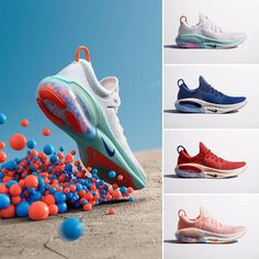 7846 Best cool shoes images in 2019   Nike tennis, Kicks