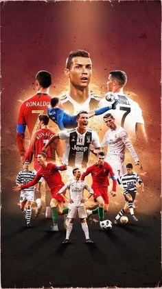 CR7 FAN (Cristiano Ronaldo)
