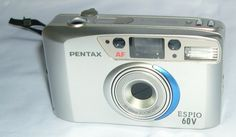 Leica M-p Body Typ 240 Black for sale online Shoot Film, Vintage Cameras, Film Camera, Leica, Ebay, Black, Black People, Movie Camera, Cameras