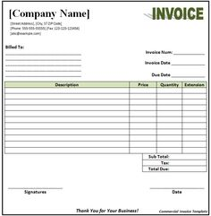 Debit Memo Sample 7 Best Excel Images On Pinterest  Free Stencils Invoice Format And .