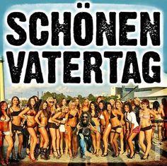 (5) Schwarzer Humor - Sarkasmus Pur 2.0s Fotos - Schwarzer Humor - Sarkasmus Pur 2.0