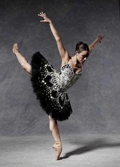 Graceful #ballet #dance