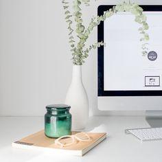 Está na altura de actualizar o portfolio. Novos sites a chegar novos blogs a nascer e projectos lindos que estamos a dar um refresh e novas identidades! Junho esta on fire! #designgrafico #graphicdesing #webdesign